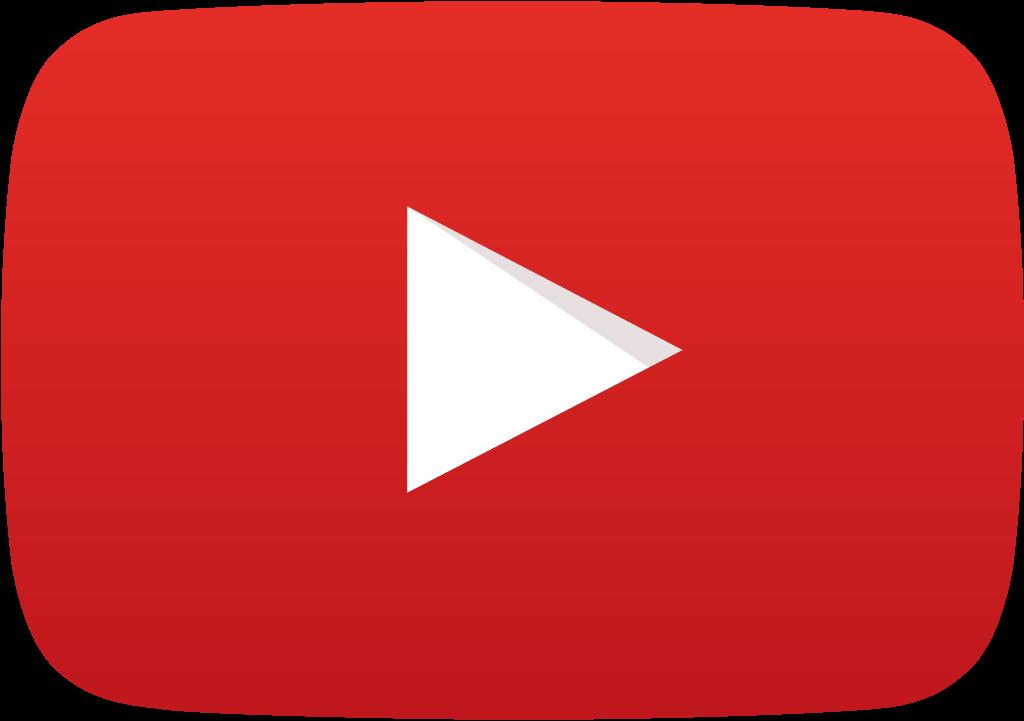 נדלן בארהב | יוטיוב